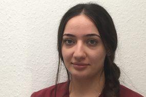 Armina Yasar