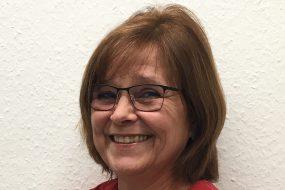 Birgit Lienesch