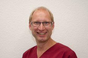 Dr. Jörg Wollschläger