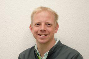 Rainer Humpich